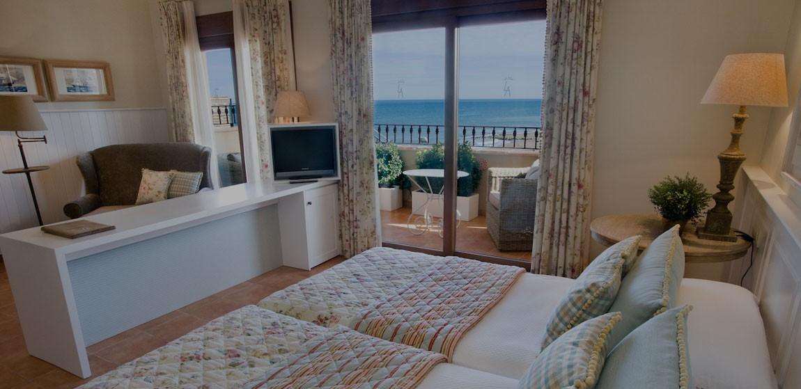 habitacion_con_vistas_al_mar.jpg
