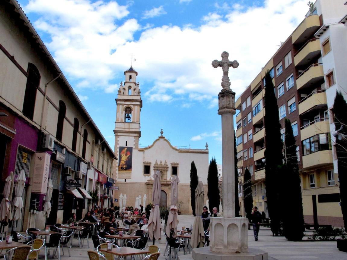 Iglesia-de-Sant-Antoni-web-deleted-5f460503147671ce008cbeb78ae42284-1.jpg