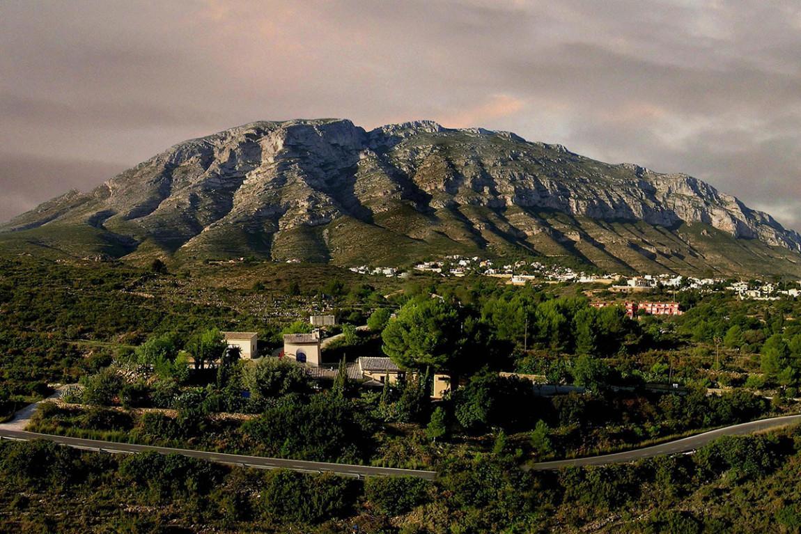 Parque-Natural-del-Montgó-web.jpg