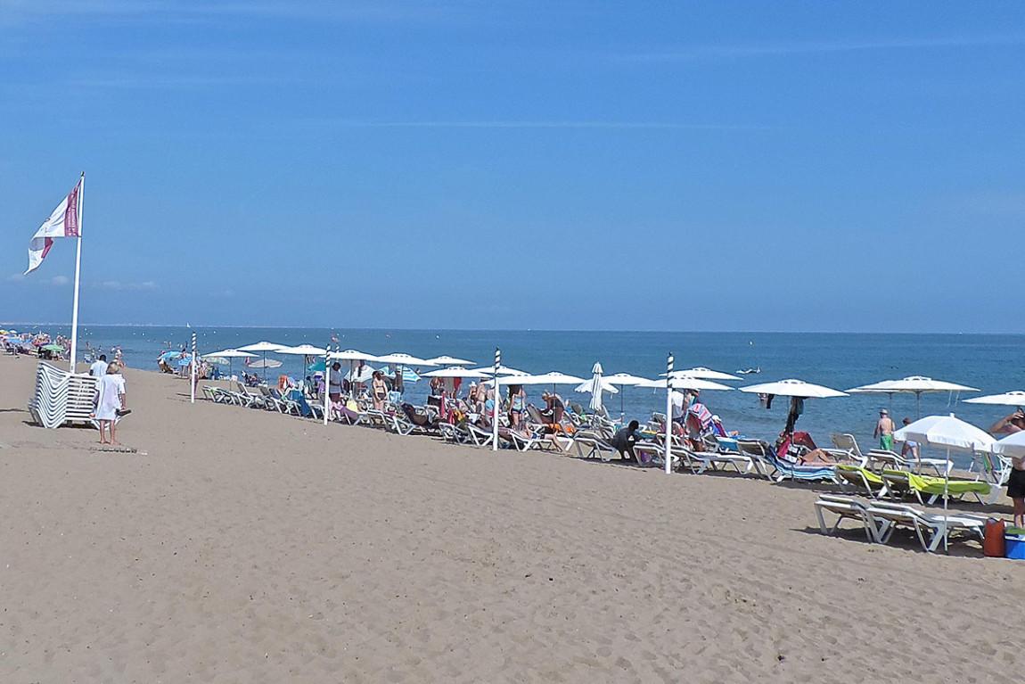 Playa-web.jpg