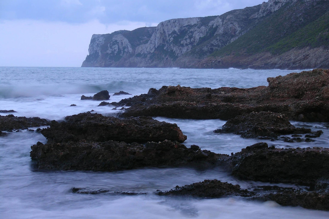Reserva-Marina-del-Cap-de-S.-Antoni-web.jpg