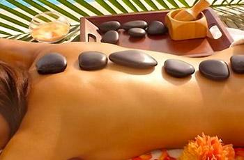 masaje_piedras_calientes.jpg