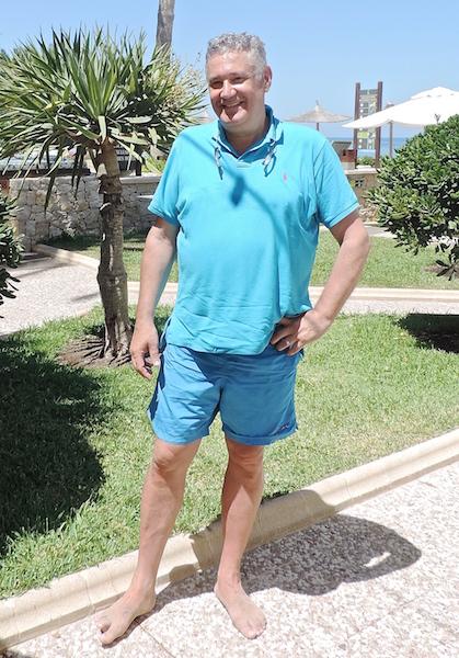 Juan-Carlos-Fedz-Perez.jpg