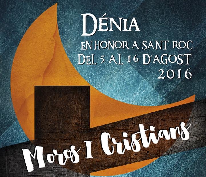 cartel-moros-y-cristianos-denia-2016.jpg