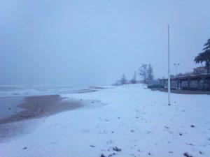 IMG 20170118 WA0030 300x225 - Enamorados de Dénia, también nevada