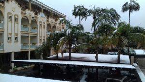 IMG 20170118 WA0050 1 300x169 - Enamorados de Dénia, también nevada