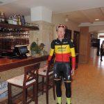 Al restaurant 150x150 - El Quick-Step Floors trae el ciclismo al Hotel Los Ángeles Dénia