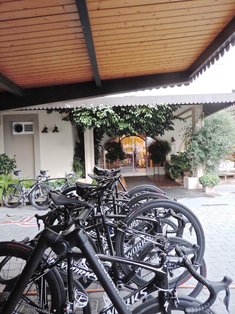 Bicicletes.jpg