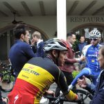 CAMPIÓ BELGA.Philippe Gilbert 150x150 - El Quick-Step Floors trae el ciclismo al Hotel Los Ángeles Dénia