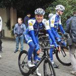 David de la Cruz 150x150 - El Quick-Step Floors trae el ciclismo al Hotel Los Ángeles Dénia