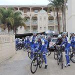 Eixida pilot hotel 150x150 - El Quick-Step Floors trae el ciclismo al Hotel Los Ángeles Dénia
