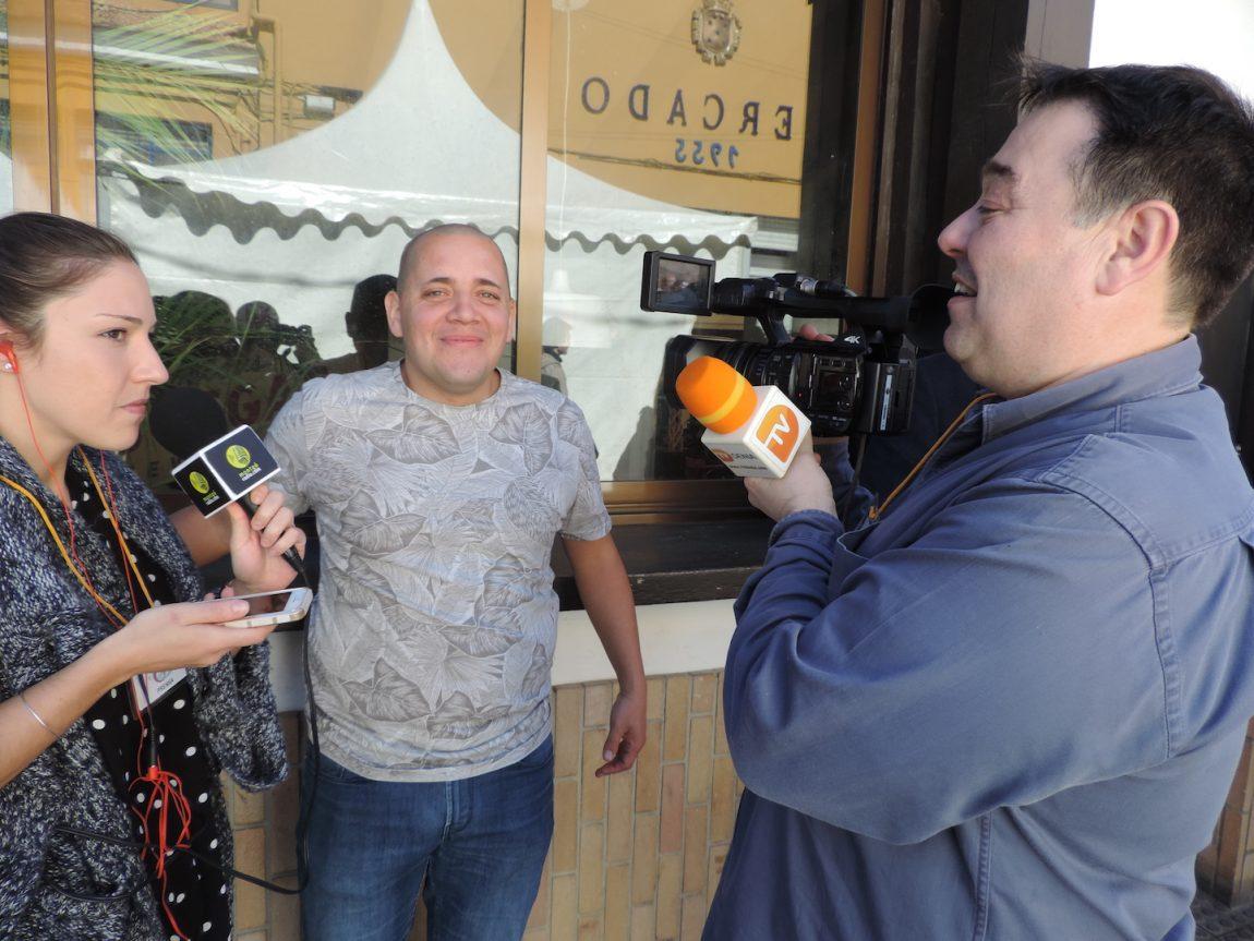 Fede-entrevistat.jpg