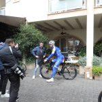 Fotos 150x150 - El Quick-Step Floors trae el ciclismo al Hotel Los Ángeles Dénia
