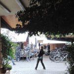 Staff comunicació 150x150 - El Quick-Step Floors trae el ciclismo al Hotel Los Ángeles Dénia