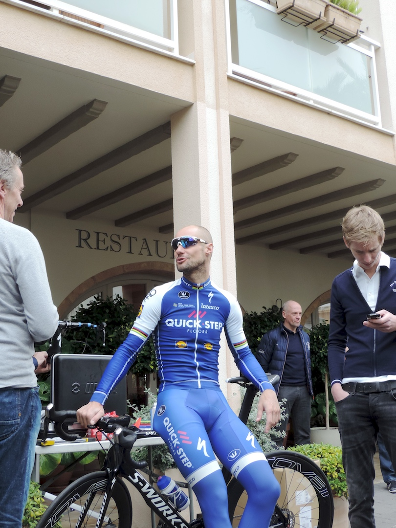 Tom-Boonen-Cap-de-files.jpg