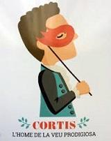 cortis1.jpg