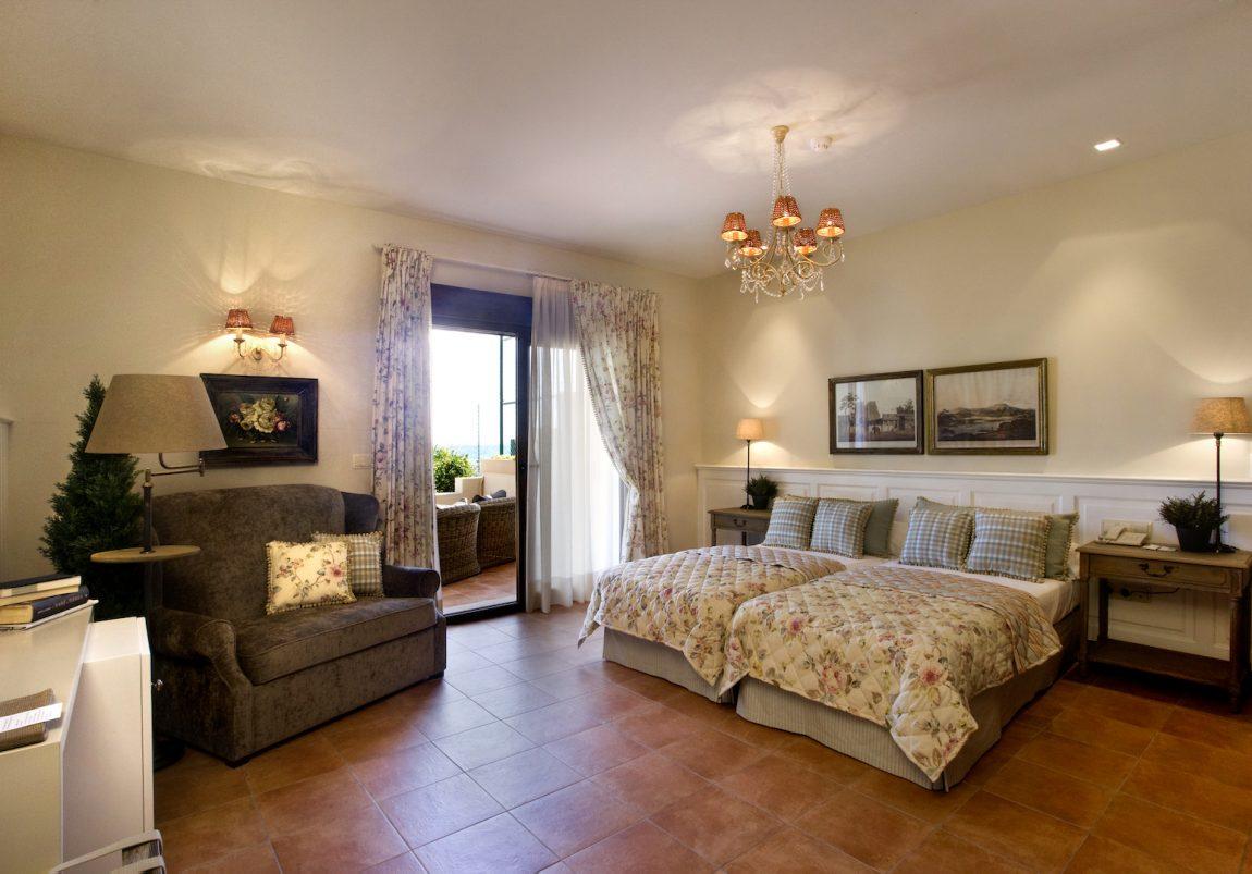 tico-Jr.-Suite-vistas-al-mar.jpg