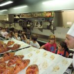Cocina 150x150 - La experiencia como aprendizaje
