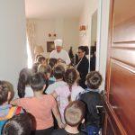 Habitaciones 150x150 - La experiencia como aprendizaje