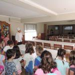 Sala Rotary 150x150 - La experiencia como aprendizaje