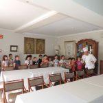 Sala multiusos 150x150 - La experiencia como aprendizaje