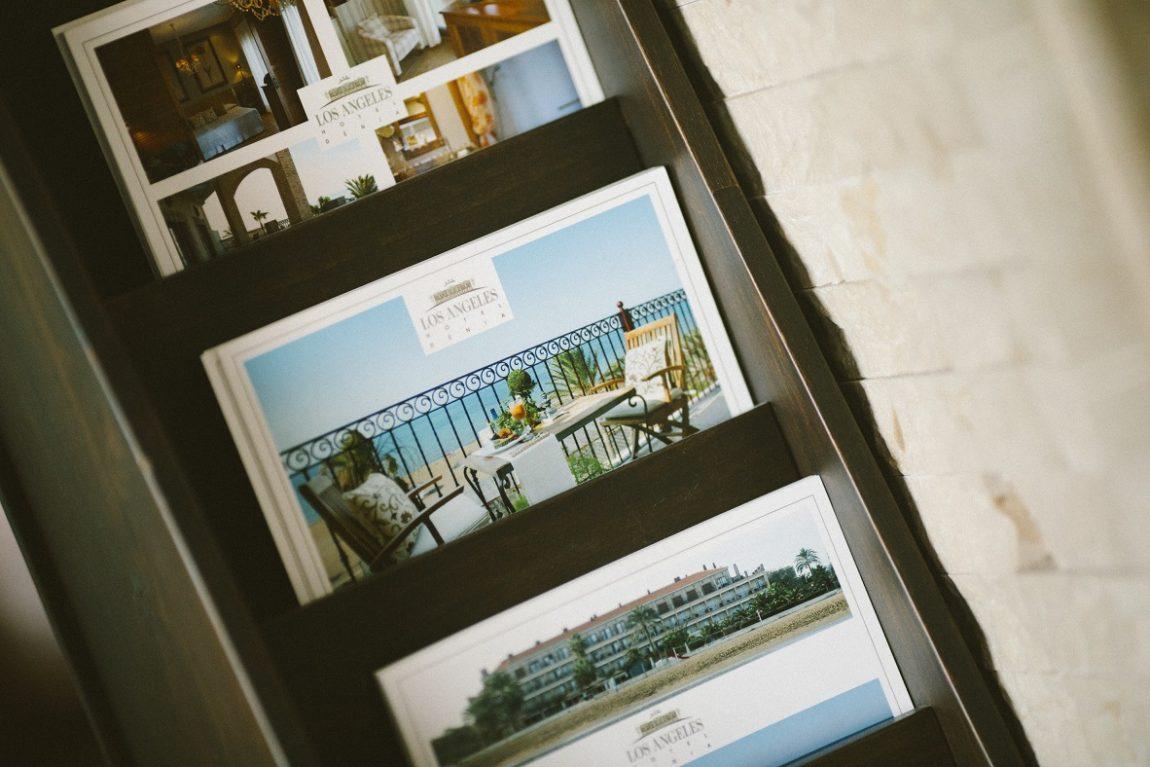 HOTEL_LOSANGELES_0307.jpg